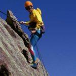 Leben mit Risiko - z.B. Risikosportarten, Rauchen, etc.