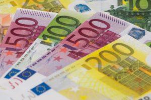 garantiezins_kapitallebensversicherung