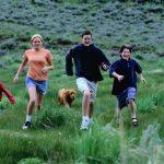 Sicherheit für Deine Familie mit einer Kapitallebensversicherung