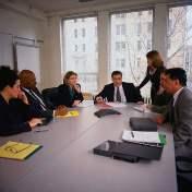 Kapitallebensversicherung für die Baufinanzierung